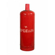 Баллон газовый 50л (пропан-бутан)