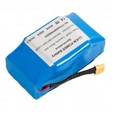Аккумуляторная батарея для гироскутера 10S2P