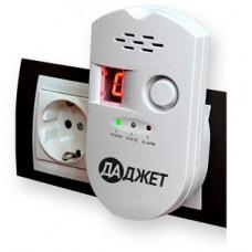 Сигнализатор утечки газа ДАДжет MT8055